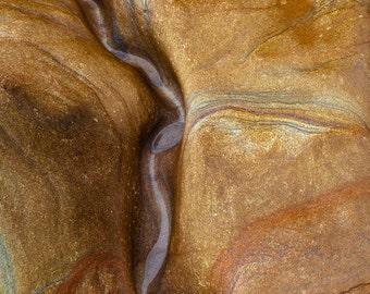 geology art, geology photo, geology print, fine art photography, large wall art, wall print, home decor, office decor, minerals