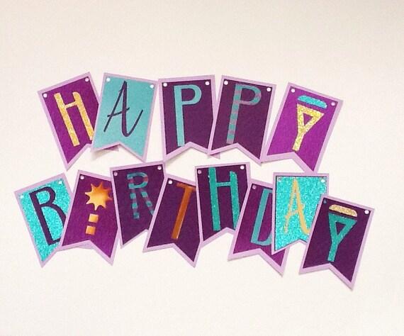 Unique purple happy birthday signs - Hospi.noiseworks.co VX67