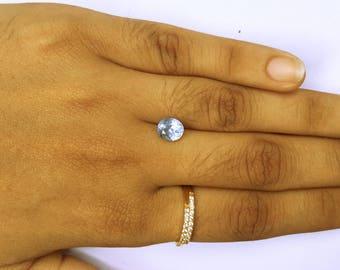 Light blue sapphire,Light blue sapphire ring,Light blue sapphire engagement ring,Loose blue sapphire.Sapphire engagement ring,Oval sapphire