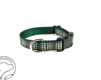 "TARTAN Collars 3/4""-19mm"