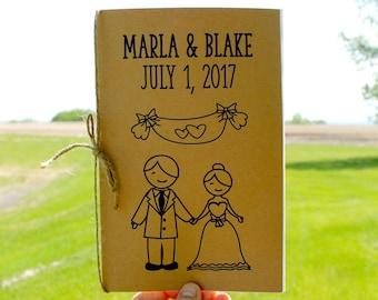 Wedding Activities, Kids Activity Book, Wedding Activity Book, Custom Wedding Activity Book, Wedding Games, Kids Wedding (18-0001-001)