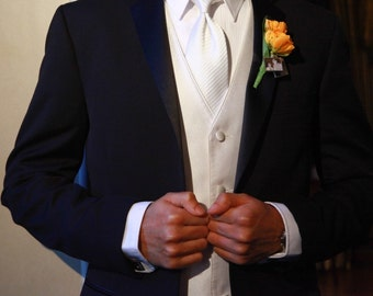 Wedding Bouquet Photo Charm - Bouquet Picture Charm -  Photo Bouquet Charm - Boutonnière Charms - Bridal Bouquet Charm