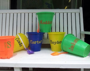 """Set of 10 (can be different) Custom vinyl decal names- 2"""" high, multiple font/color choices"""