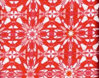 Free Spirit - Jenean Morrison - Silent Cinema - JM47 - Starlet - Cotton Woven Fabric