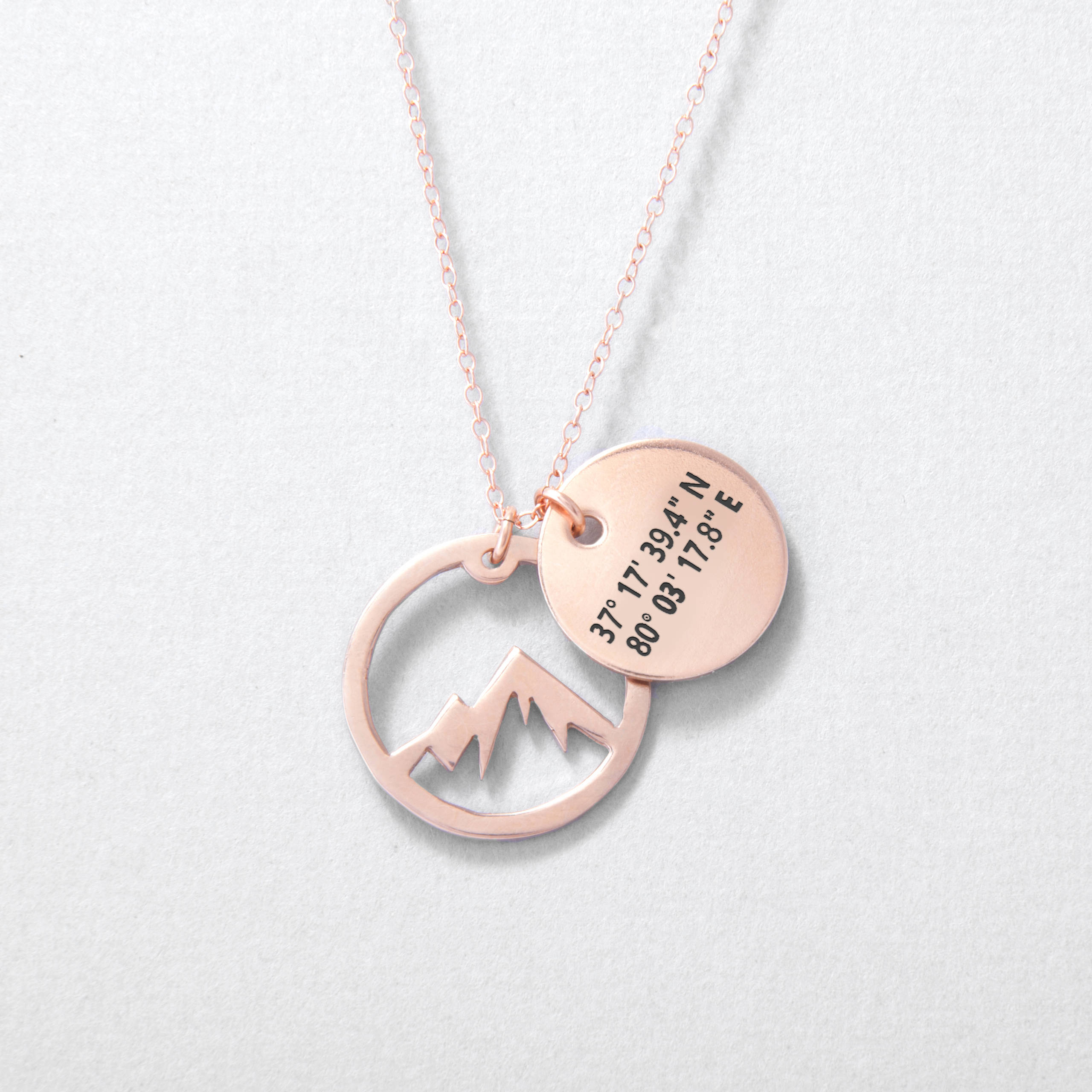 the justanothergallery products gps clan speak of wu i img pendant tang
