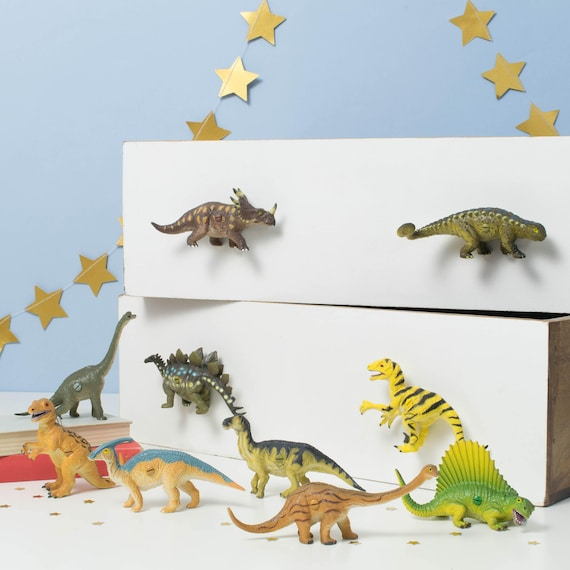 co room frosting decor interior decorating dinosaurs dinosaur cupcakes draftsupply bedroom ideas with kids home for boys