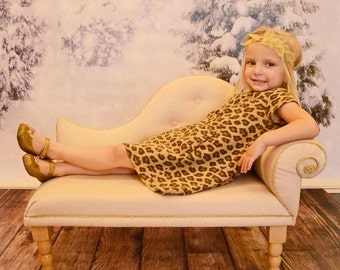Child Sofa, Kids Couch, Scenery, props for photo shoots