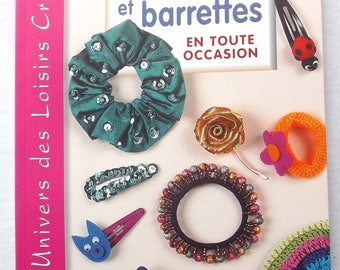 book design Favorites and pins on any occasion