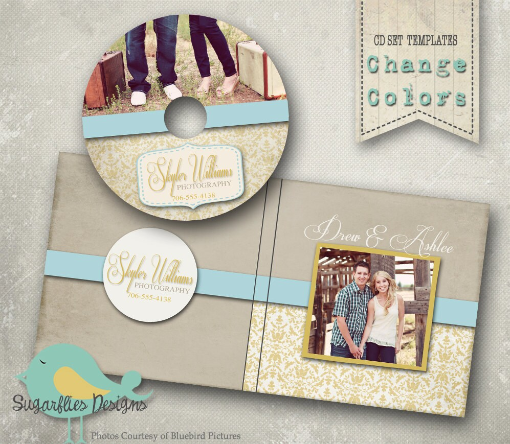 wedding dvd cover template psd free download professionalslinoa