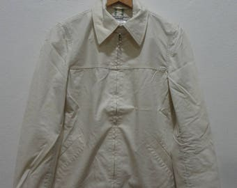 Katharine Hamnett London Jacket