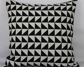 Black throw pillows outdoor pillows throw pillow covers 20x20 pillow covers 18x18 decorative pillows 26x26 pillow cover 24x24 pillow cover
