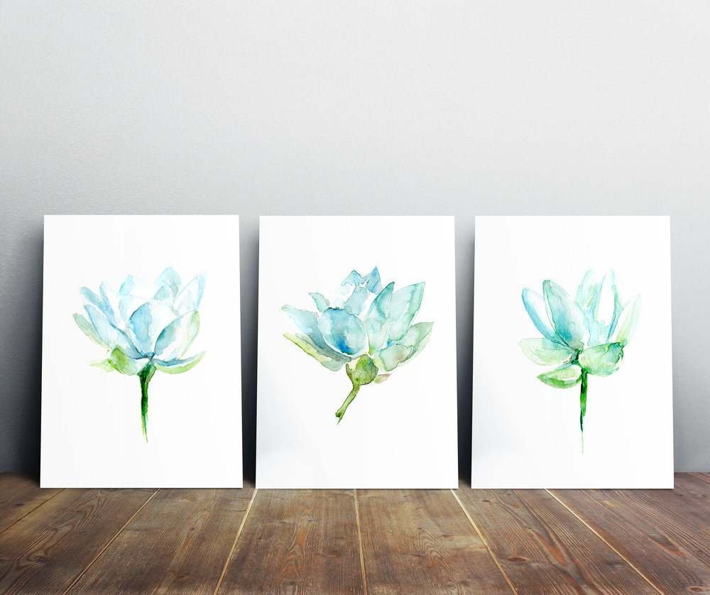 Le bouddhisme zen d coration art de fleurs de lotus - Fleur de lotus bouddhisme ...