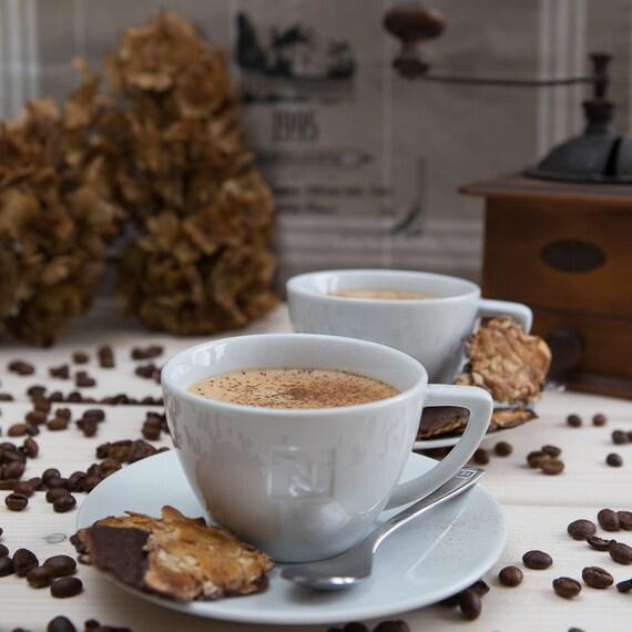 Kitchen Art Paris Photography Cafe Paris Art Coffee Rustic