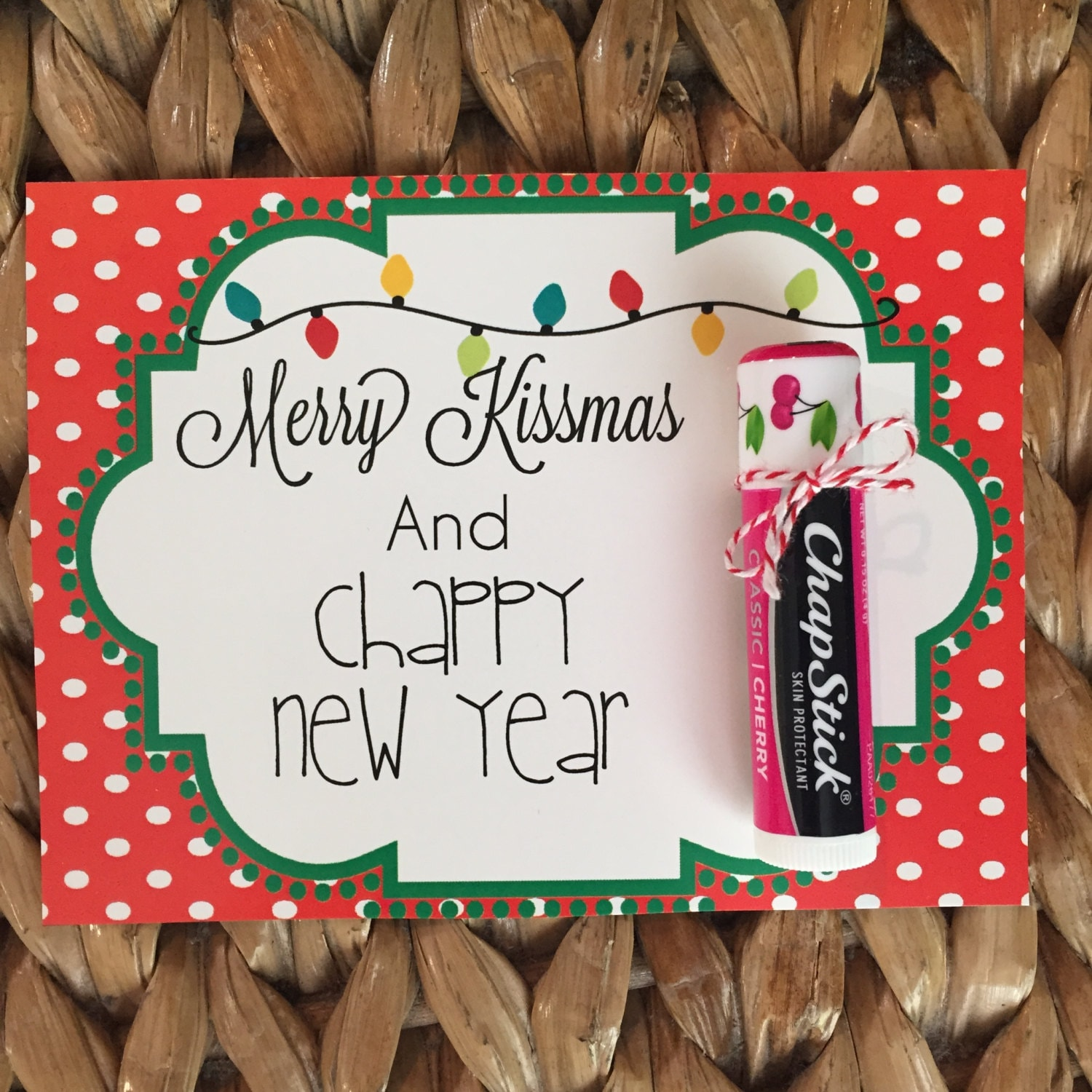 Imágenes de Easy Diy Christmas Gifts For Coworkers