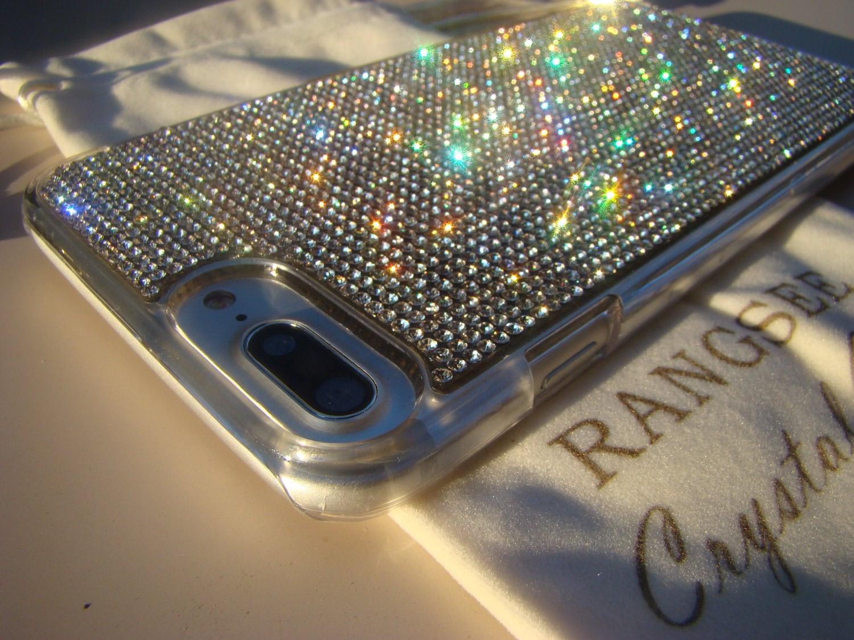 iphone 7 plus case dimond