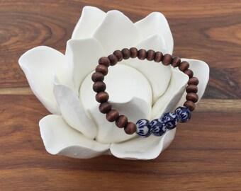 Children's Stretch Bracelet