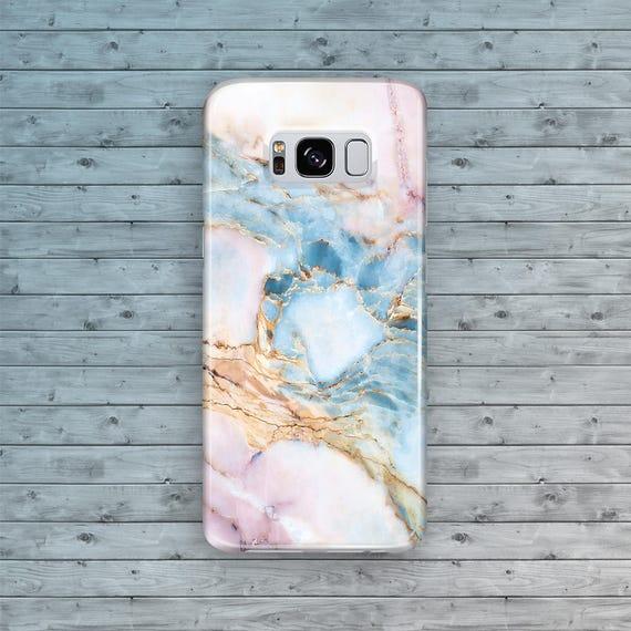 samsung s6 edge plus case marble