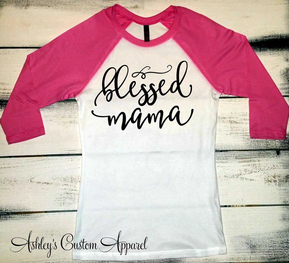 Reglan Shirt Cute Design