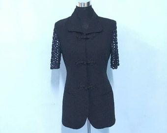 Vintage Dress (D004)