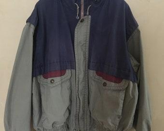 Stratojac Jacket
