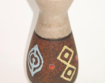 Ü-Keramik (ÜBELACKER) 432/20 von 1958