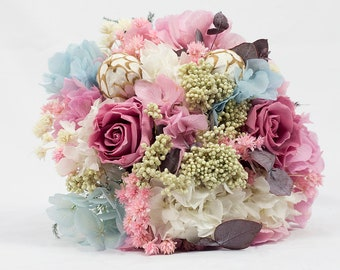 Bridal Bouquet JAIPUR
