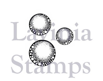 Lavinia Stamps, Fairy Orbs, Orbs, Fairy, Fairy Magic, Magical, Mythical, Acrylic Stamps, Cling Stamps, Scrapbooking, Silhouette