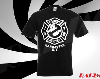 Ghostbusters logo 2 ,Kid's T-shirt
