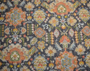 Lethbridge Jewel Swavelle Fabric