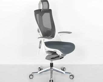 Executive chairs, Office chair, chairs