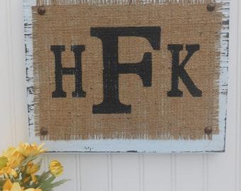 custom listing for Kristie