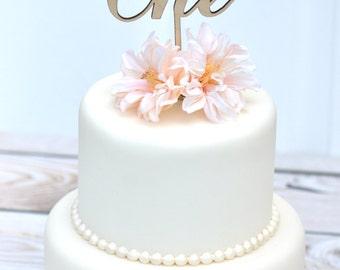 Diy cake topper Etsy