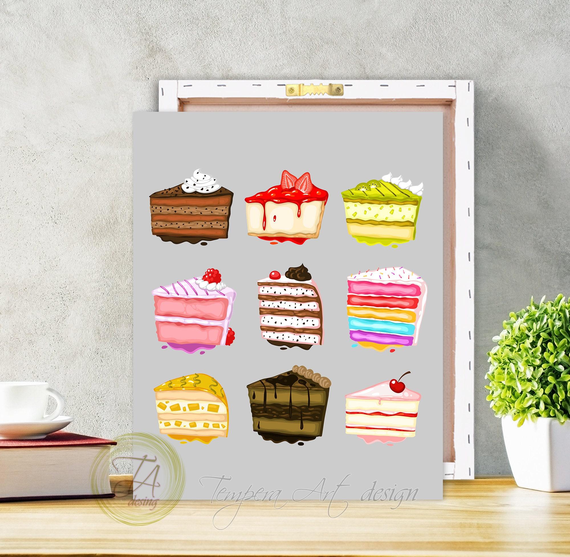 Großzügig Küchendekor Artikel Ideen - Ideen Für Die Küche Dekoration ...