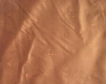 Summer Clearance Sale! Nylon Fabric #30118