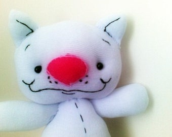 Cute Binoo