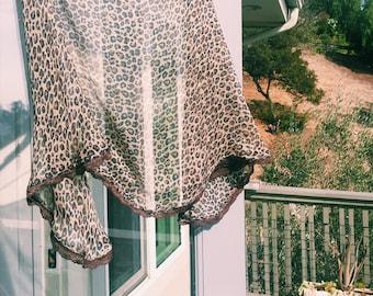 The Yuni-Leopard-S