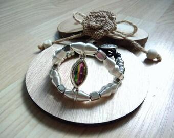 Eye bracelet of Sauron