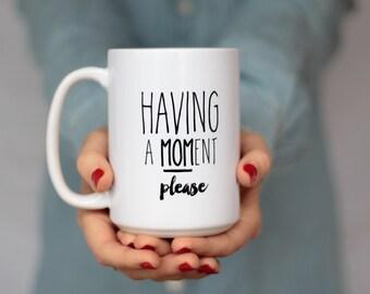 Mom mug, mom gift, Funny Mom Gift, Funny Mom Mug, gift for mom, funny mug, new mom gift, expecting mom gift, gift for her, baby shower gift