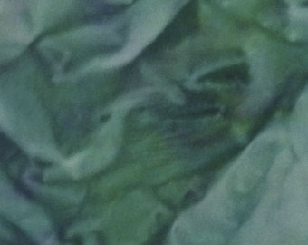 QUILTING SUPPLIES, Fabric, Quilt Fabric, Quilting Fabric, Art Quilt Fabric, Quilting Material, Hand Dyed Fabric, The Fiber Goddess