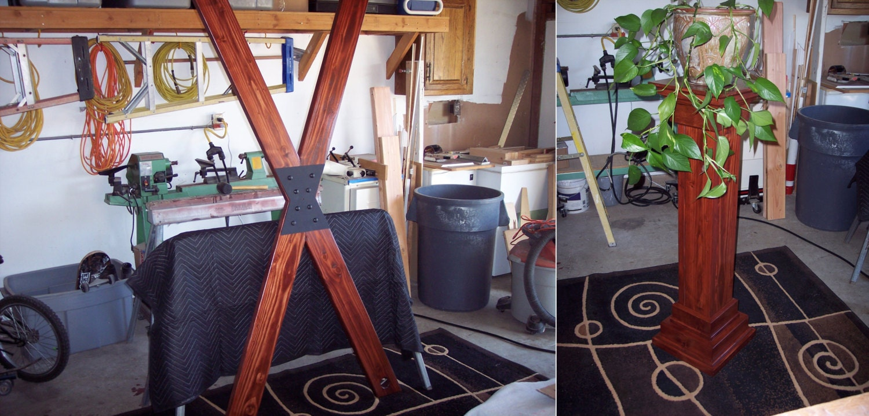 bondage chair knulla i halmstad