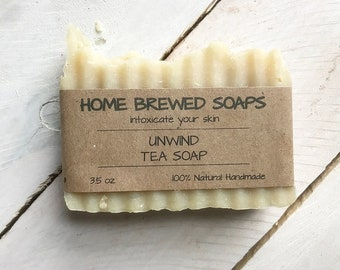Vegan Soap, Homemade Soap, Artisan Soap, Palm Oil Free Soap, All Natural Soap, Natural Bar Soap, Handmade Soap Bar, Palm Free Soap, Soap