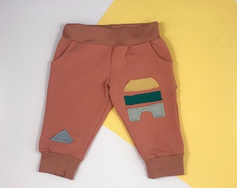 boys short pants, trendy kids clothes, toddler pants, zero waste, ethical clothing, vegan clothing, vegan pants, cool pants, kids shorts