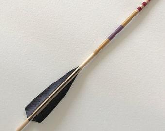 Freedom Seeker large arrow
