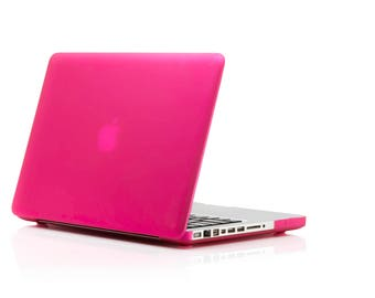 """MacBook Air 11"""" Frost Pink"""