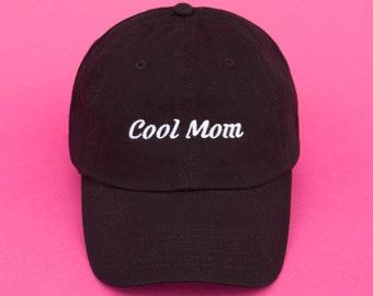 Regular mom im  efd077358ae6