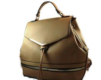 Camera Bag for Women    Classy Camera Bag      Dslr Backpack for Women