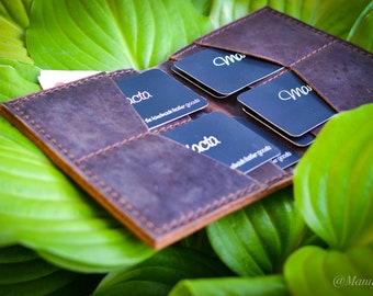 Passport cover, Passport holder, Leather passport cover, Personalized passport cover, Passport case