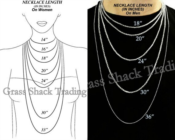 Sterling Silver Figaro 050 Chain Necklace 16 18 20 24 And