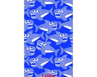 Beach Towels Personalize THIS Towel   Boys Youth  Beach Towels