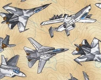 Sealant Mixer Attachment Aircraft Aviation Tools